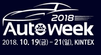 Techno Vector 8 SMARTLIGHT at Auto Week 2018